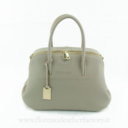 Leather Tote Bag Factory