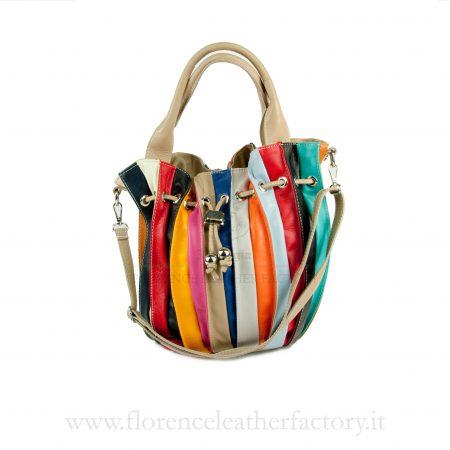 Leather Sholder Bag Factory