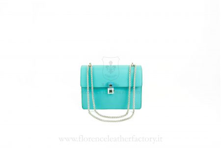 Leather Chain Bag Factory