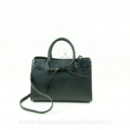 Leather Handbag Factory