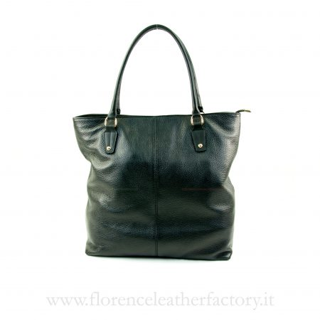 Leather Shopper Factory