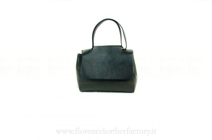 Leather Handbag Factory