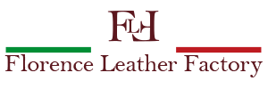 Florence Leather Factory